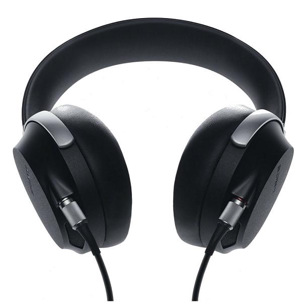 Sony MDR-Z7 (1)