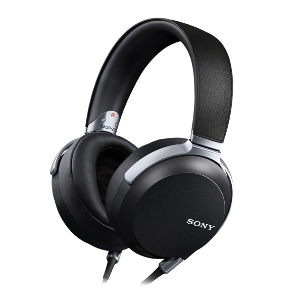Sony MDR-Z7 (4)