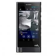 Sony NWZ-ZX2 (12)