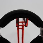 Thermaltake Hyperion eSports Gaming Headphone Cradle , WWW.PCMAXHW.COM Review (14)