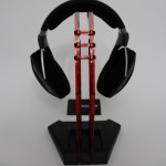 Thermaltake Hyperion eSports Gaming Headphone Cradle , WWW.PCMAXHW.COM Review (17)