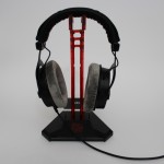 Thermaltake Hyperion eSports Gaming Headphone Cradle , WWW.PCMAXHW.COM Review (21)