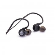 Westone Adventure Series Alpha High Performance In-Ear Earphones (2)
