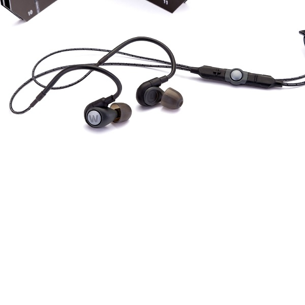 Westone Adventure Series Alpha High Performance In-Ear Earphones (5)