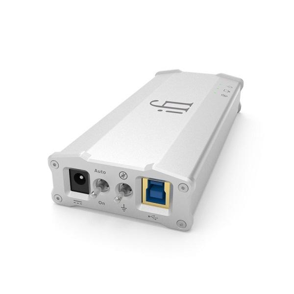 iFi Audio micro IUSB3.0 Ultimate Audio USB (2)