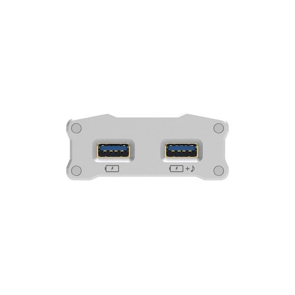 iFi Audio micro IUSB3.0 Ultimate Audio USB (3)