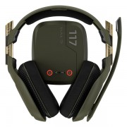 Astro Gaming A50 Wireless Headset Halo Edition Dolby 7.1 Surround Sound (2)