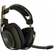 Astro Gaming A50 Wireless Headset Halo Edition Dolby 7.1 Surround Sound (4)