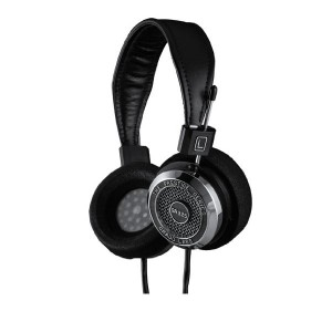 Grado Prestige SR325is Headphones (2)