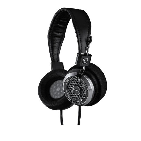 Grado Prestige SR325is Headphones (2)