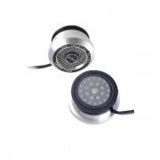 Grado Prestige SR325is Headphones (3)