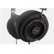 Grado Prestige SR80i Stereo Headphone (2)