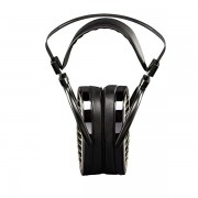 HiFiMan Edition Full Size Open Back Planar Magnetic Headphones (2)