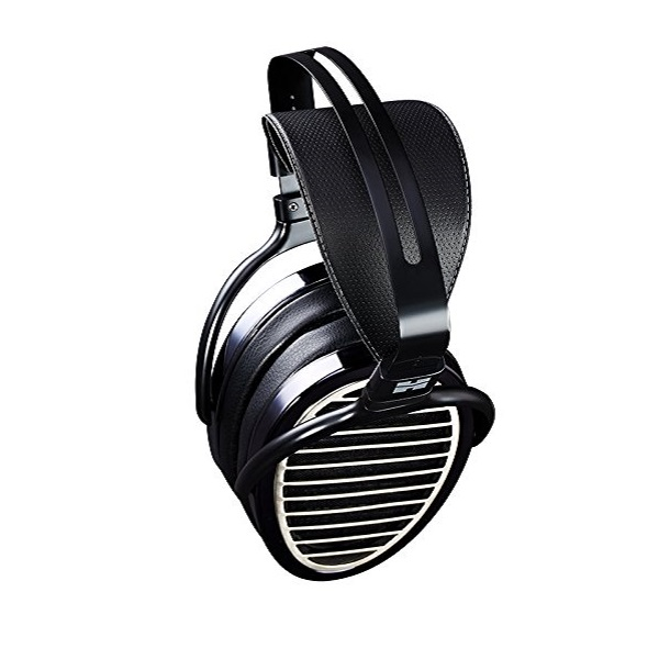 HiFiMan Edition Full Size Open Back Planar Magnetic Headphones (3)