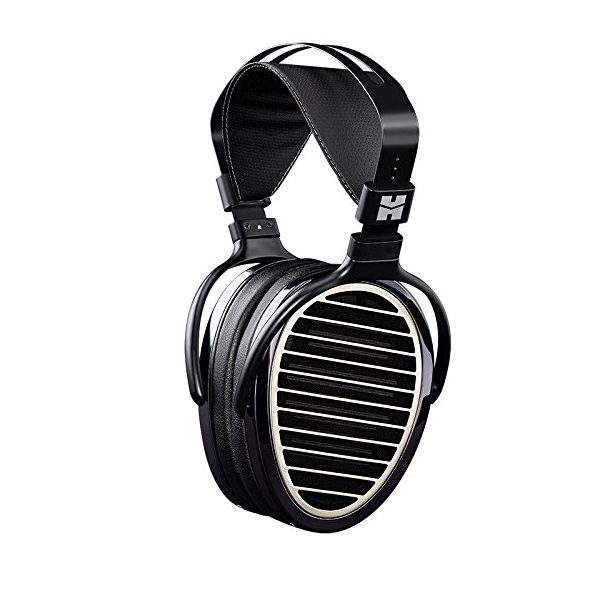 HiFiMan Edition Full Size Open Back Planar Magnetic Headphones (4)