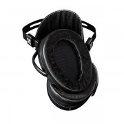 HiFiMan Edition Full Size Open Back Planar Magnetic Headphones (5)