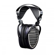 HiFiMan Edition Full Size Open Back Planar Magnetic Headphones (6)