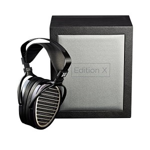 HiFiMan Edition Full Size Open Back Planar Magnetic Headphones (7)