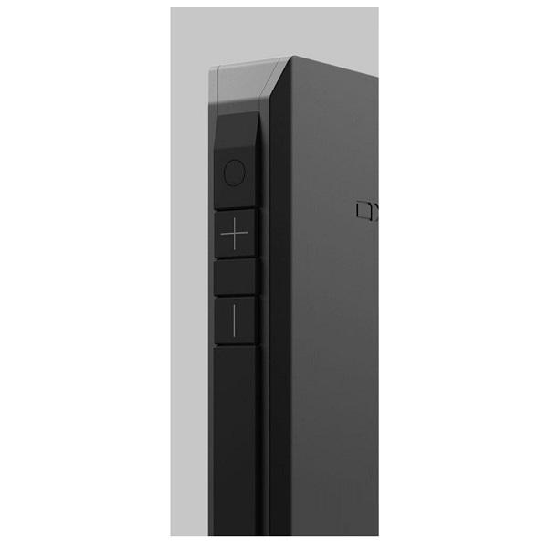 Ibasso DX80 (4)