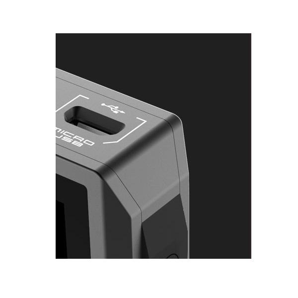 Ibasso DX80 (6)