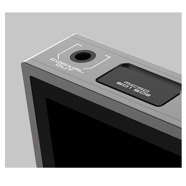 Ibasso DX80 (8)
