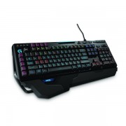 Logitech G910 Orion Spark RGB Mechanical Gaming Keyboard (4)