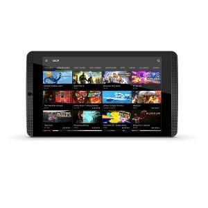 Nvidia Shield Tablet K1 2015 (5)