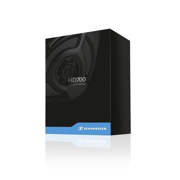 Sennheiser HD700 (1)