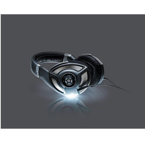 Sennheiser HD700 (4)
