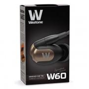 Westone W60 (3)