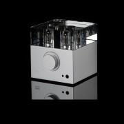 WooAudio WA07 Firelflies (1)