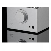 WooAudio WA07 Firelflies (2)