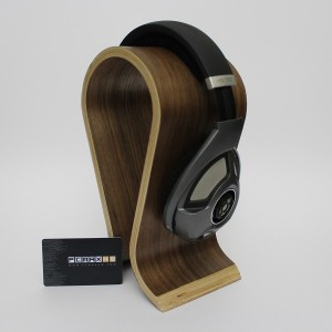 Wooden Omega Headphones Stand , WWW.PCMAXHW.COM (11)