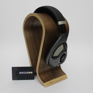Wooden Omega Headphones Stand , WWW.PCMAXHW.COM (11)