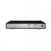 Asus Xonar Essence STU USB DAC & 600OHM Headphone Amp (2)