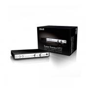 Asus Xonar Essence STU USB DAC & 600OHM Headphone Amp (4)