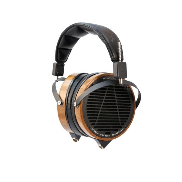 Audeze LCD 2 Fazor Edition Open , Over Ear Planar Magnetic Headphone (1)