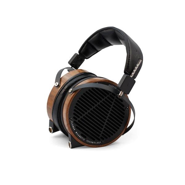 Audeze LCD 2 Fazor Edition Open , Over Ear Planar Magnetic Headphone (2)