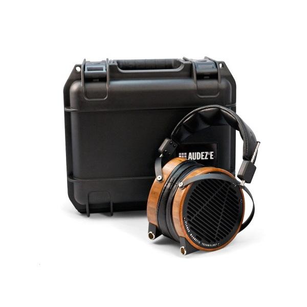 Audeze LCD 2 Fazor Edition Open , Over Ear Planar Magnetic Headphone (3)