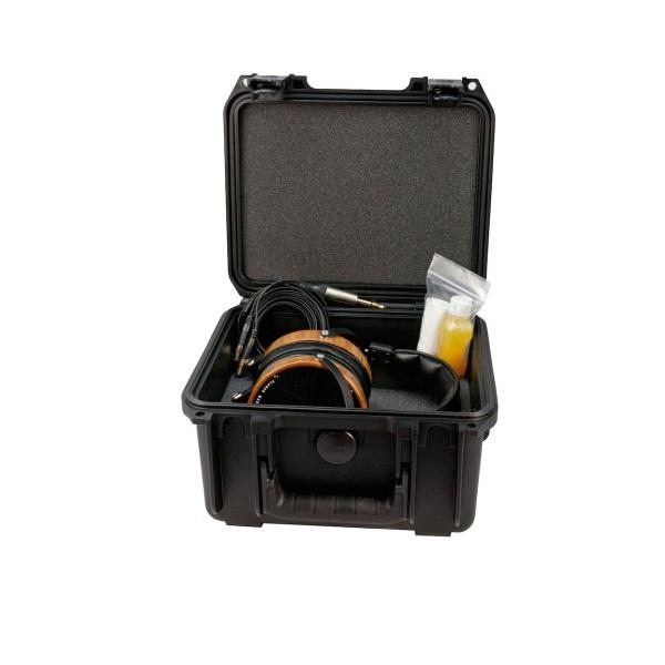 Audeze LCD 2 Fazor Edition Open , Over Ear Planar Magnetic Headphone (4)