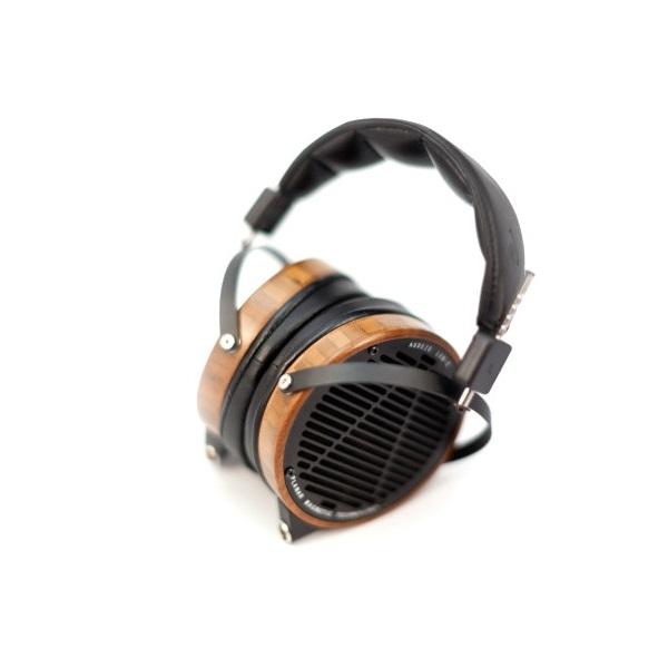Audeze LCD 2 Fazor Edition Open , Over Ear Planar Magnetic Headphone (5)