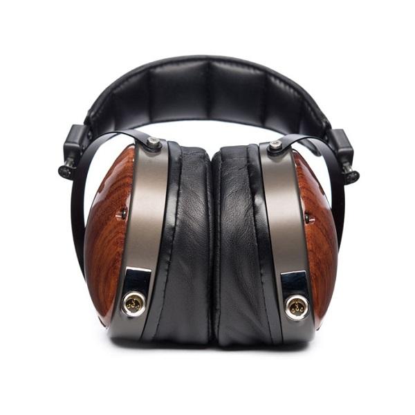 Audeze LCD-XC Closed Back Planar Magnetic Headphones (1)