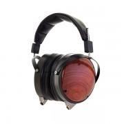 Audeze LCD-XC Closed Back Planar Magnetic Headphones (2)