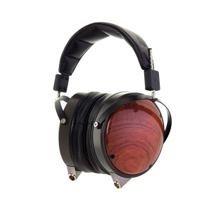 Audeze LCD-XC Closed Back Planar Magnetic Headphones (2)