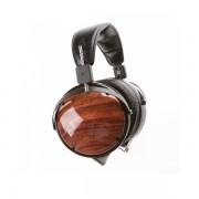 Audeze LCD-XC Closed Back Planar Magnetic Headphones (3)