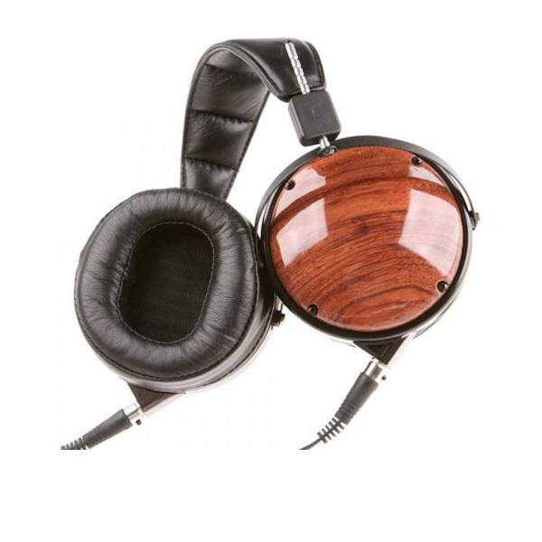 Audeze LCD-XC Closed Back Planar Magnetic Headphones (4)