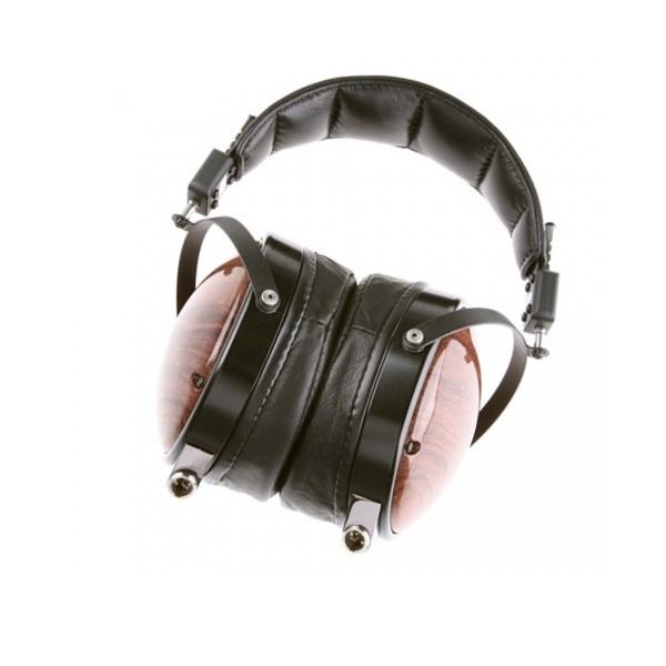 Audeze LCD-XC Closed Back Planar Magnetic Headphones (5)
