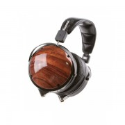 Audeze LCD-XC Closed Back Planar Magnetic Headphones (6)