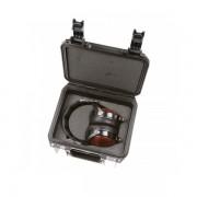 Audeze LCD-XC Closed Back Planar Magnetic Headphones (7)