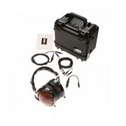 Audeze LCD-XC Closed Back Planar Magnetic Headphones (8)